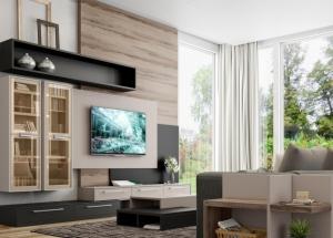 É hora de reformar ou trocar seus móveis?