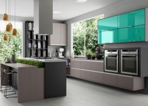 Como deixar sua cozinha mais funcional