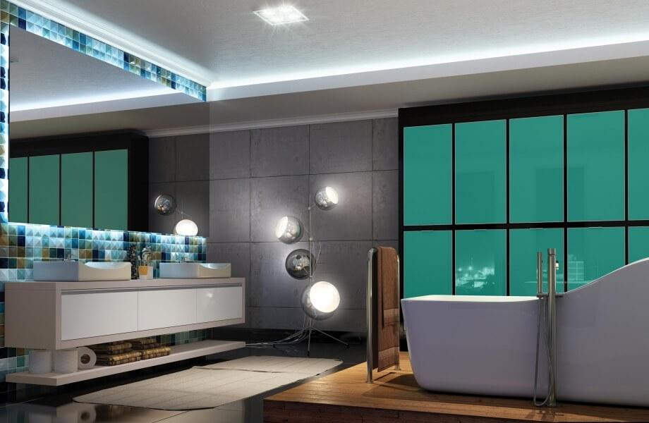 moveis-planejados-em-santos_banheiros-e-lavabos-foto-1