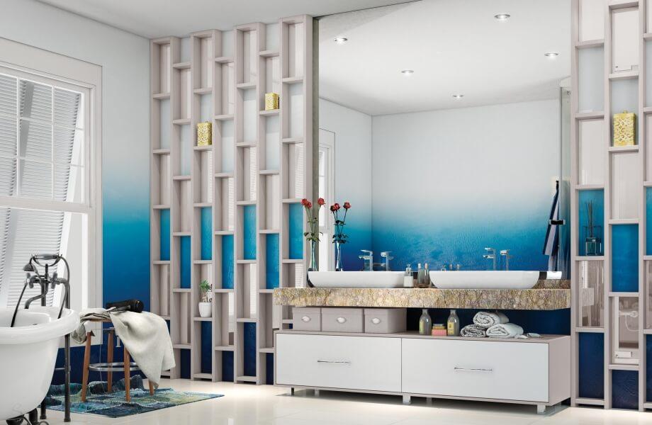 moveis-planejados-em-santos_banheiros-e-lavabos-foto-3