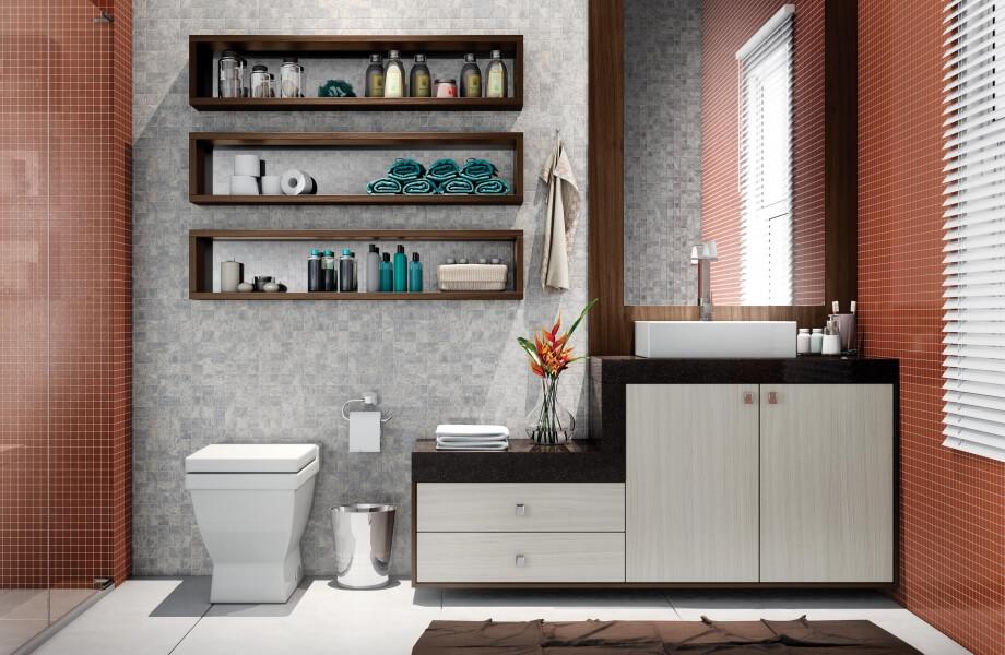 moveis-planejados-em-santos_banheiros-e-lavabos-foto-4