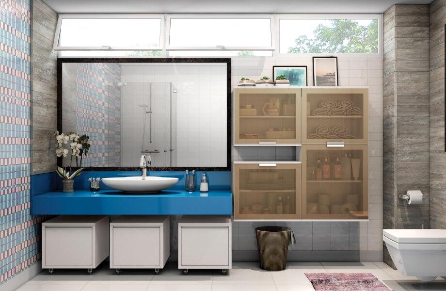 moveis-planejados-em-santos_banheiros-e-lavabos-foto-5