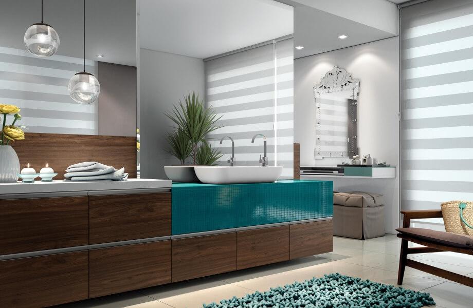 moveis-planejados-em-santos_banheiros-e-lavabos-foto-6