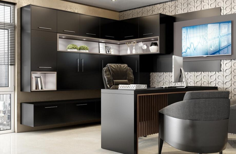 moveis-planejados-em-santos_corporativos-e-home-offices-foto-1