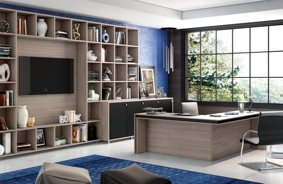 moveis-planejados-em-santos_corporativos-e-home-offices-foto-12