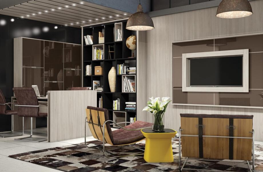 moveis-planejados-em-santos_corporativos-e-home-offices-foto-14