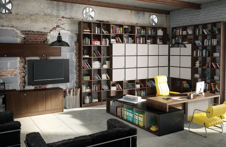 moveis-planejados-em-santos_corporativos-e-home-offices-foto-4