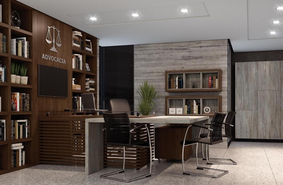 moveis-planejados-em-santos_corporativos-e-home-offices-foto-6