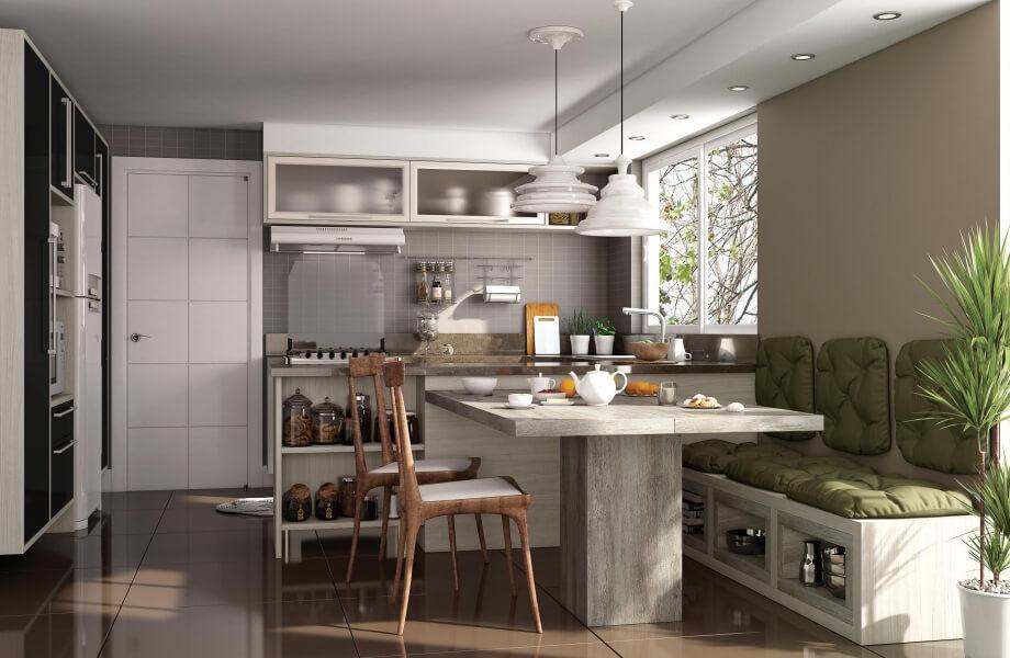 moveis-planejados-em-santos_cozinhas-foto-10