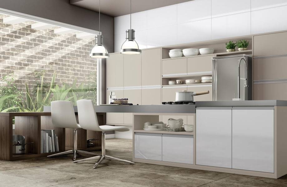 moveis-planejados-em-santos_cozinhas-foto-14