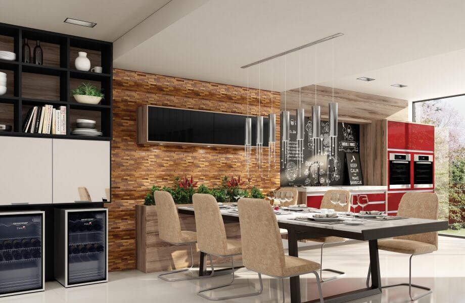 moveis-planejados-em-santos_cozinhas-foto-15