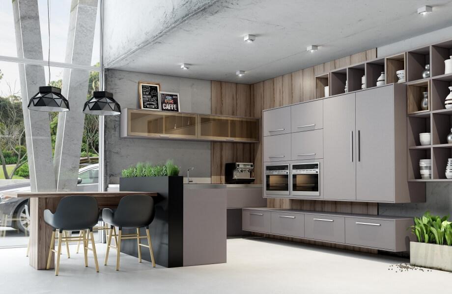 moveis-planejados-em-santos_cozinhas-foto-17