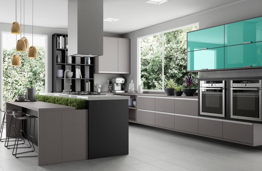 moveis-planejados-em-santos_cozinhas-foto-2
