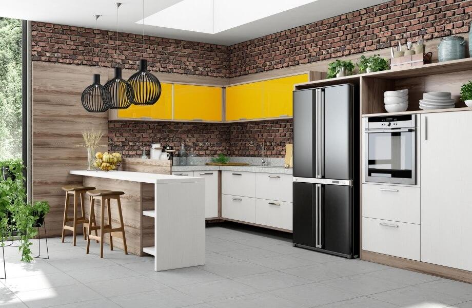 moveis-planejados-em-santos_cozinhas-foto-4