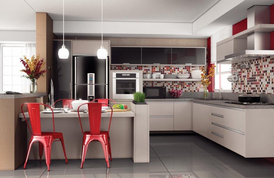 moveis-planejados-em-santos_cozinhas-foto-6