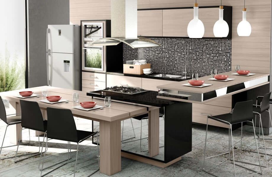 moveis-planejados-em-santos_cozinhas-foto-7