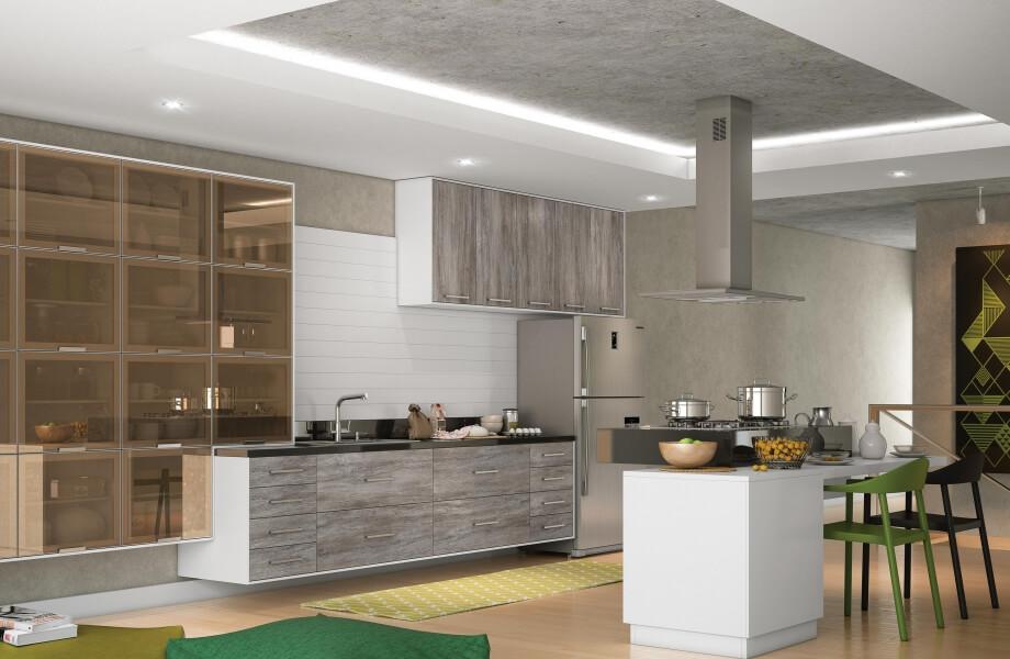 moveis-planejados-em-santos_cozinhas-foto-8