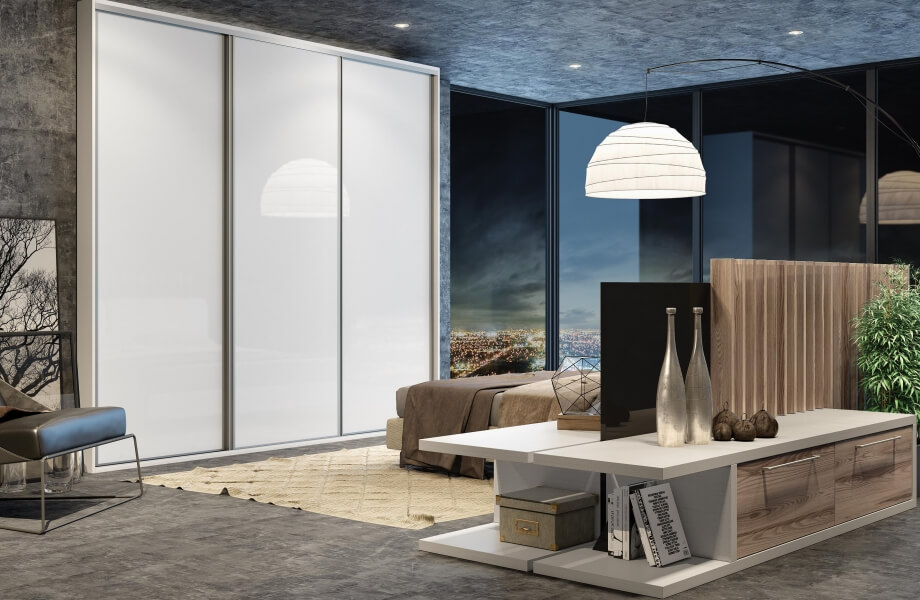 moveis-planejados-em-santos_dormitórios-e-closets-foto-1
