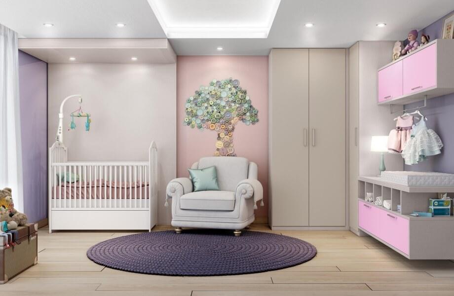 moveis-planejados-em-santos_dormitórios-e-closets-foto-10