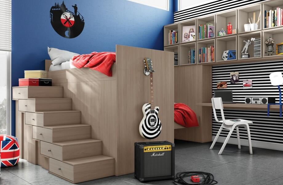 moveis-planejados-em-santos_dormitórios-e-closets-foto-11
