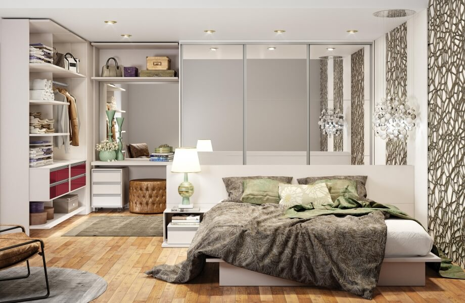 moveis-planejados-em-santos_dormitórios-e-closets-foto-12