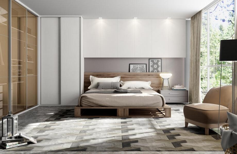 moveis-planejados-em-santos_dormitórios-e-closets-foto-13