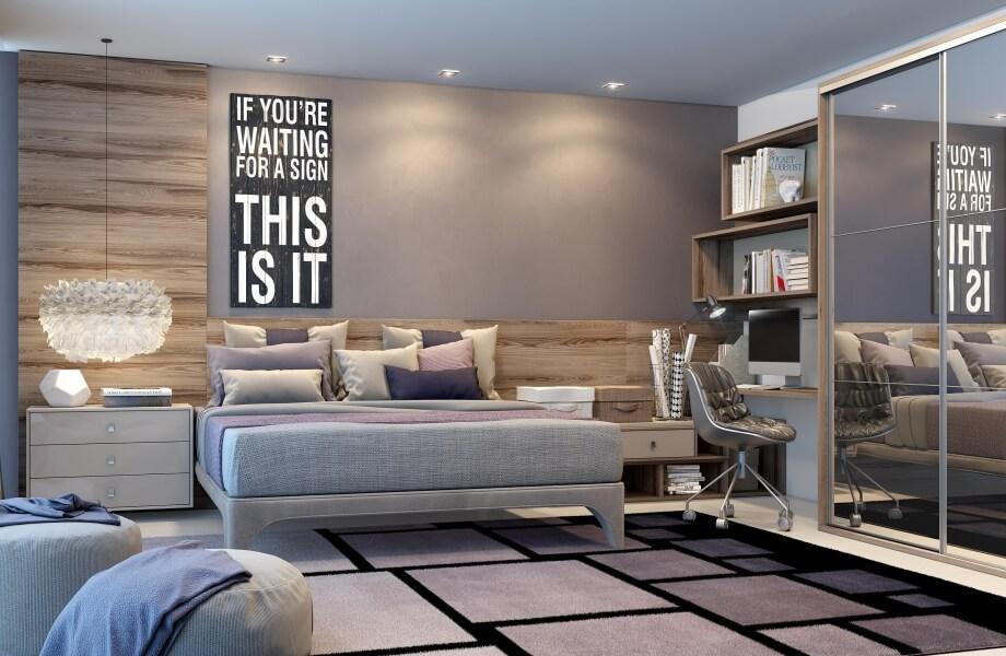 moveis-planejados-em-santos_dormitórios-e-closets-foto-14