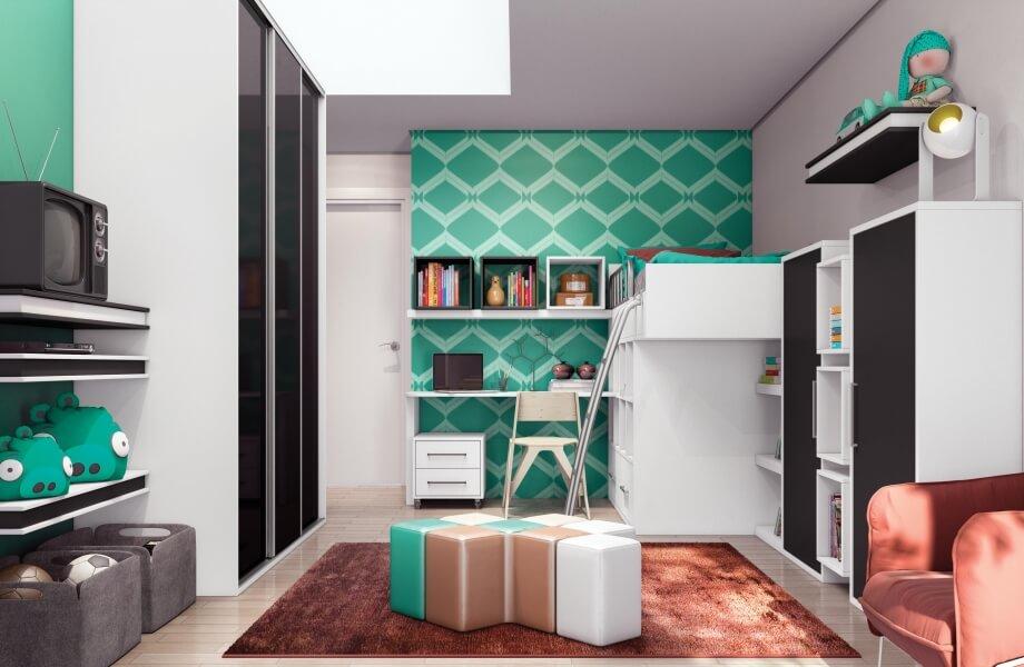 moveis-planejados-em-santos_dormitórios-e-closets-foto-2