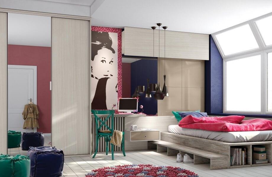 moveis-planejados-em-santos_dormitórios-e-closets-foto-3