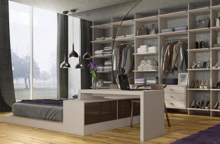 moveis-planejados-em-santos_dormitórios-e-closets-foto-4