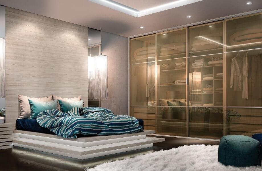 moveis-planejados-em-santos_dormitórios-e-closets-foto-5