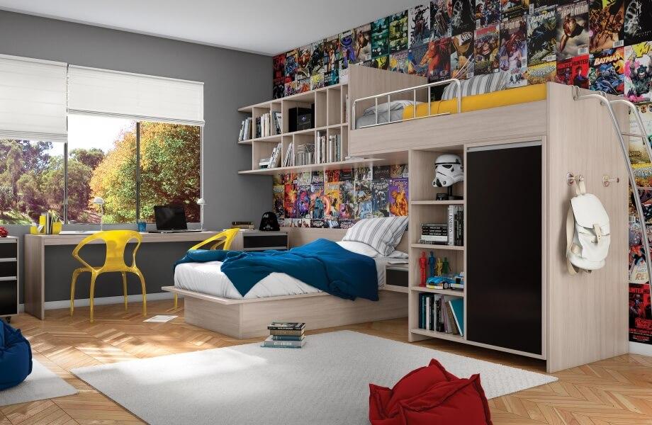 moveis-planejados-em-santos_dormitórios-e-closets-foto-6