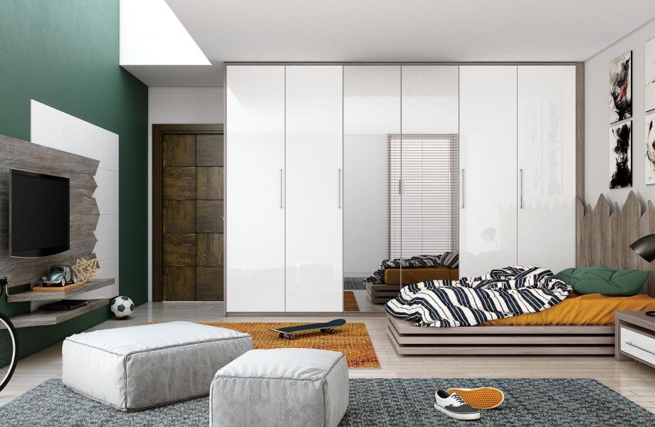 moveis-planejados-em-santos_dormitórios-e-closets-foto-7
