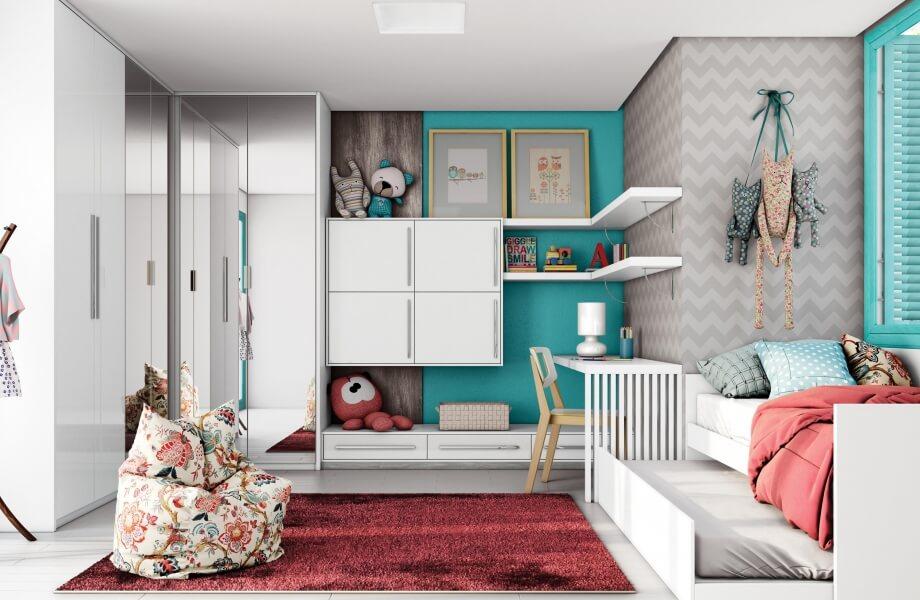 moveis-planejados-em-santos_dormitórios-e-closets-foto-8