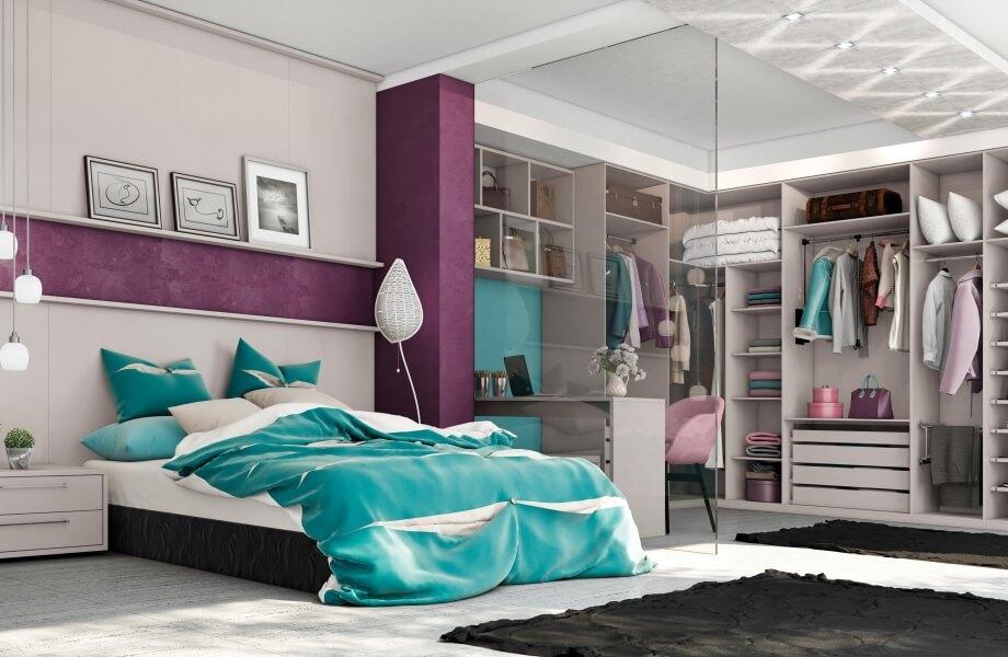 moveis-planejados-em-santos_dormitórios-e-closets-foto-9